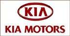 Forum KIA - Cee'd, Sportage, Picanto, Sorento, Rio, Soul, Venga